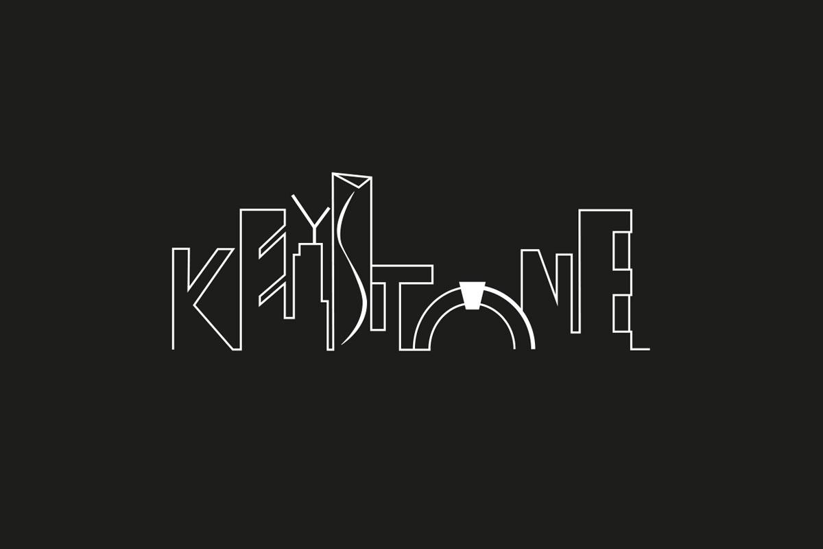 keystone_logo_defuse_design