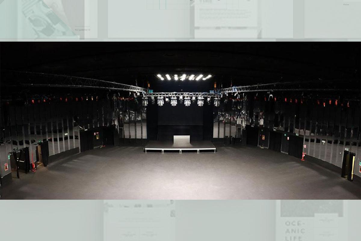 teatro_vetra_fotografia_defuse_design_02