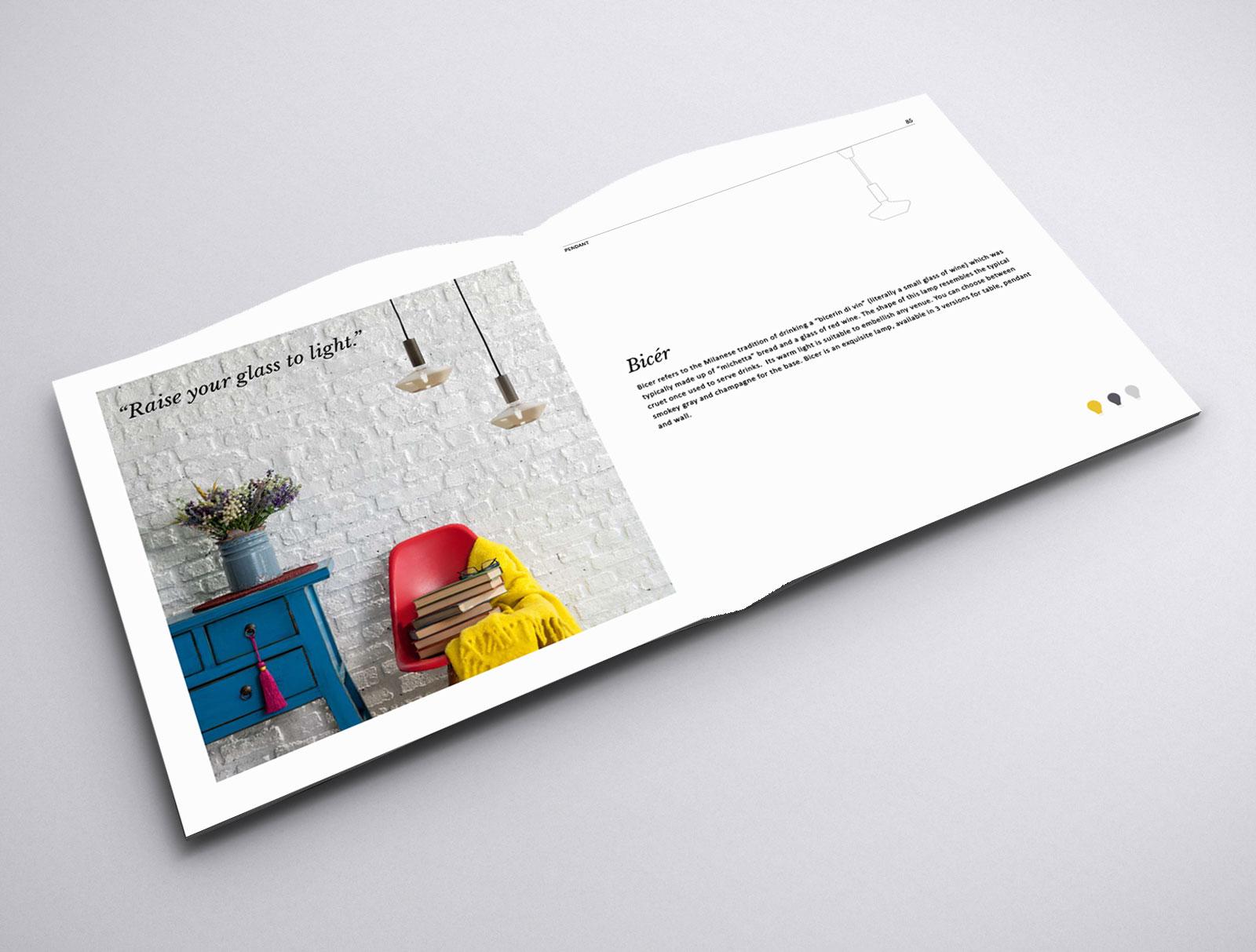 Luce_Tu_brochure_defuse_design_interni_2
