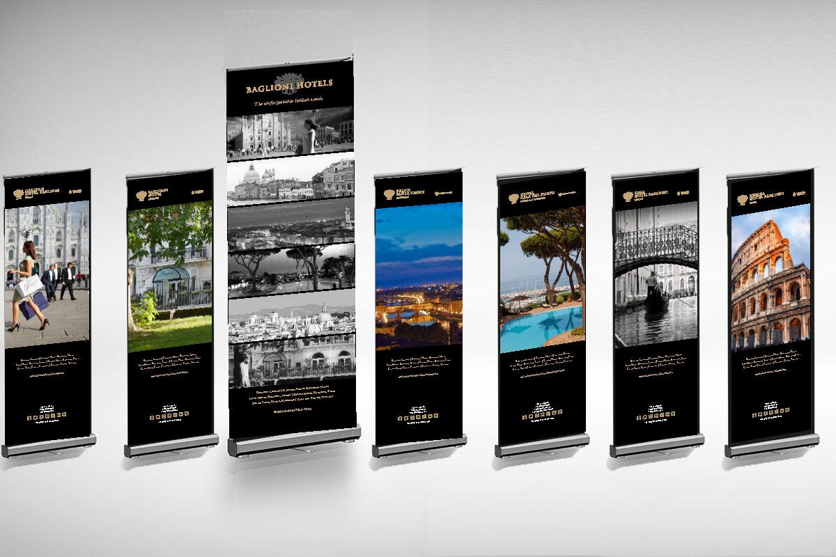 rollup_baglioni_hotels_defuse_design