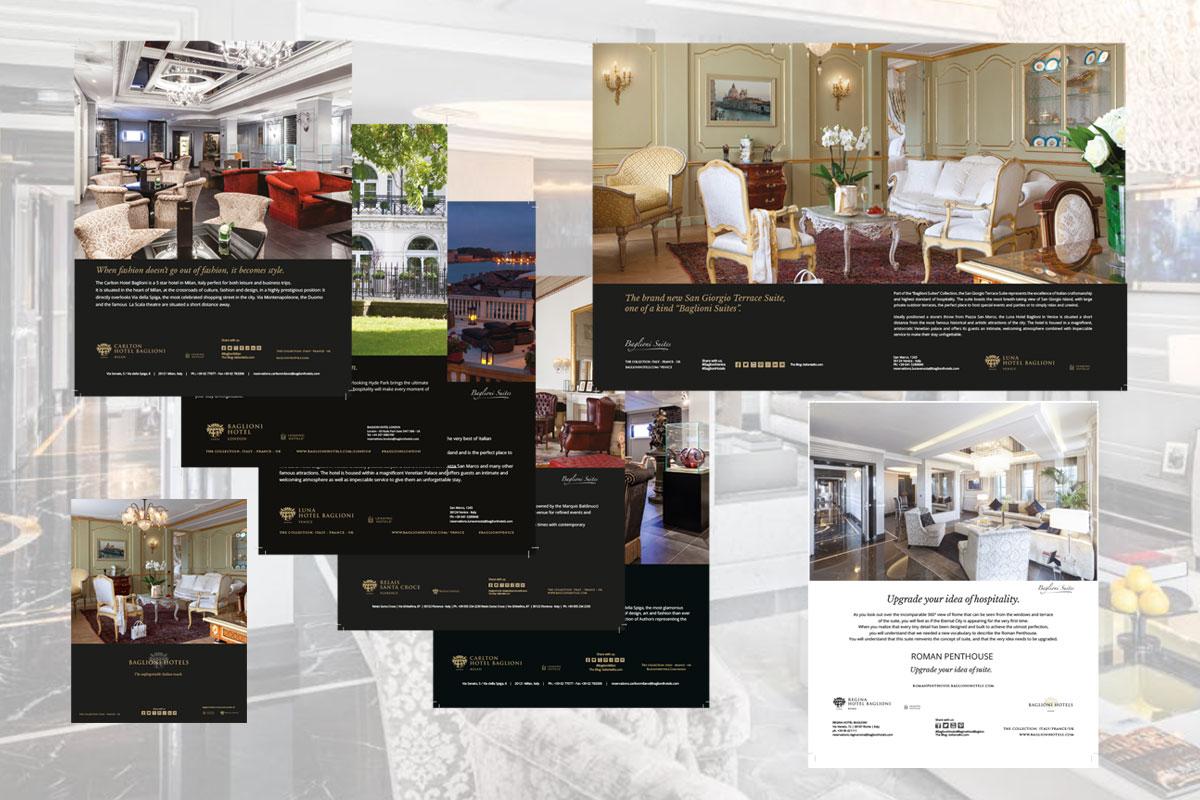 baglioni_hotels_advertising_defuse_design