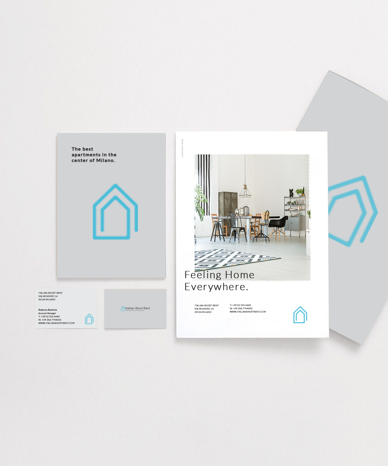 brand_identiti_italian_short_rent_defuse_design_01