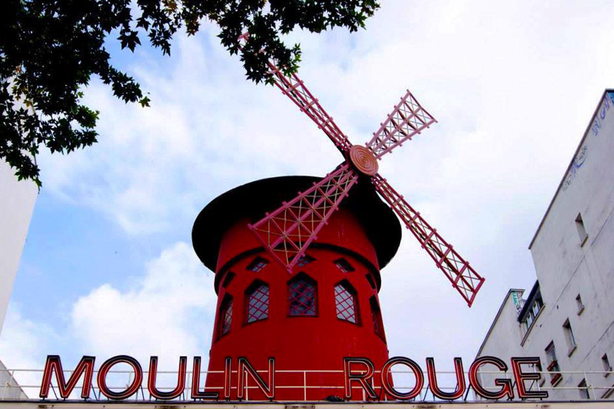 defuse_design_fotografia_parigi_moulin-rouge
