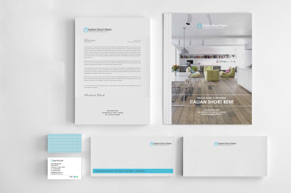 defuse_design_logo_italian_short_rent_brand_identity_2