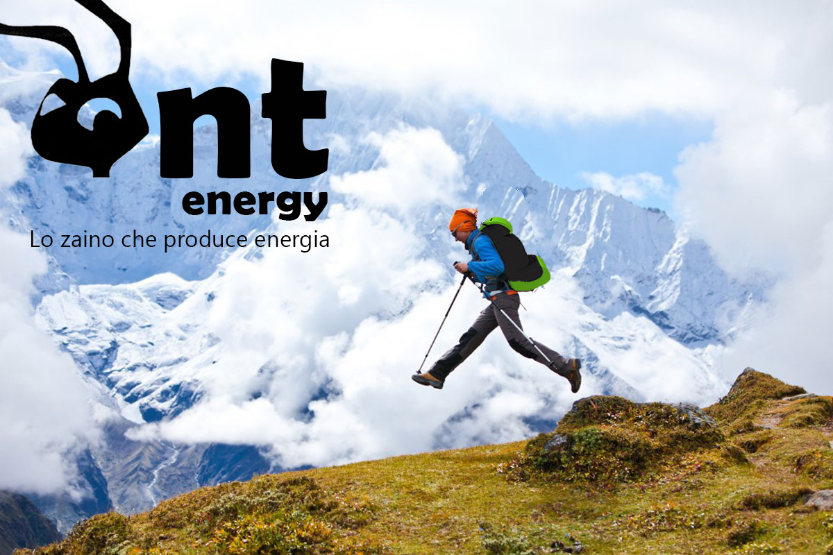 defuse_design_nature_zaino_ant_energy_copertina
