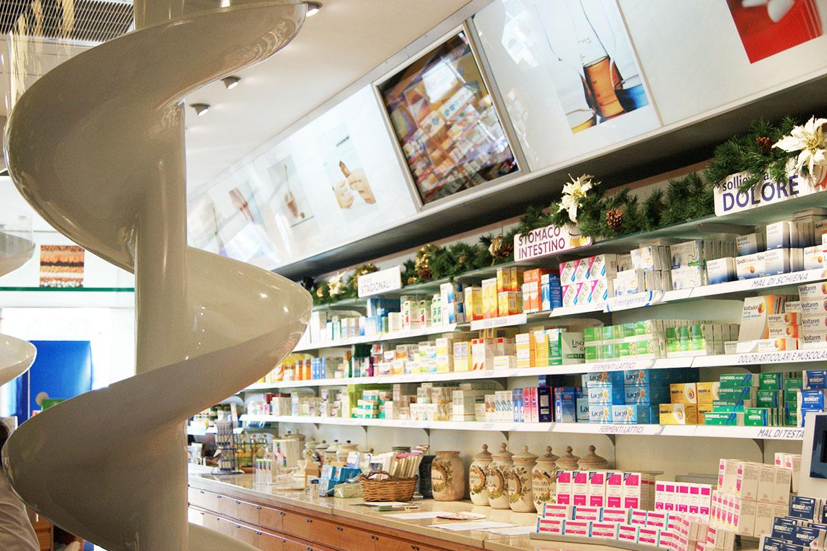 farmacia_clemente_defuse_design_3