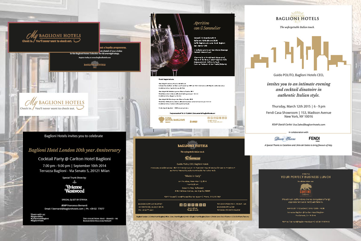 inviti_baglioni_hotels_defuse_design_01
