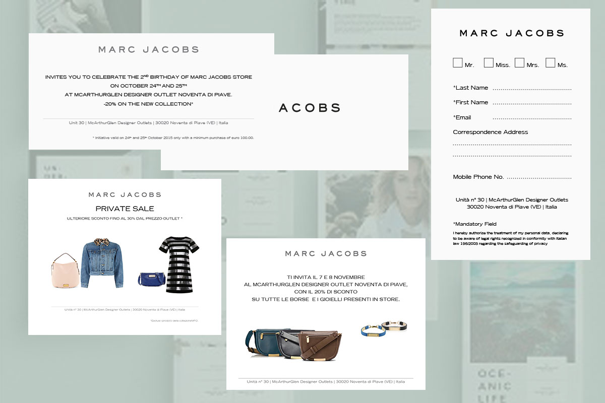 marc_jacobs_defuse_design_advertising_1