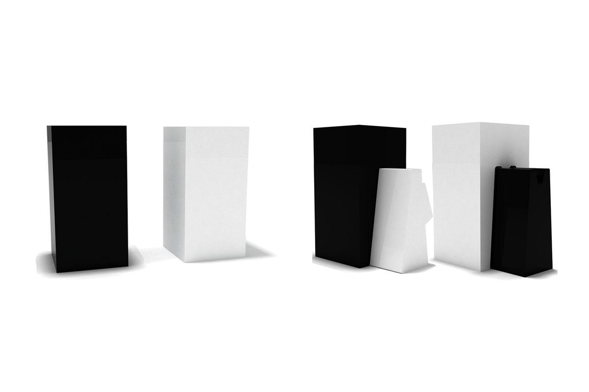 scacchi_matti_defuse_design_progetto_1