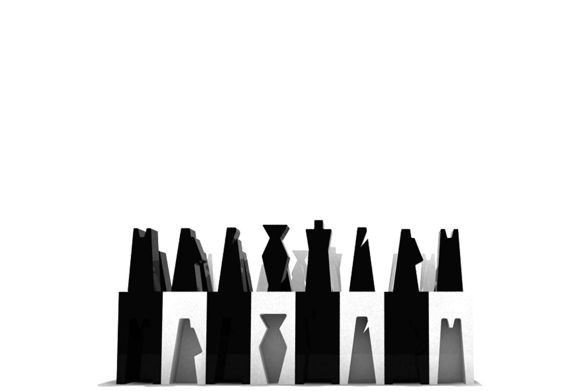 scacchi_matti_defuse_design_progetto_2