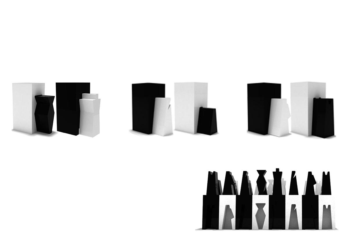 scacchi_matti_defuse_design_progetto_3