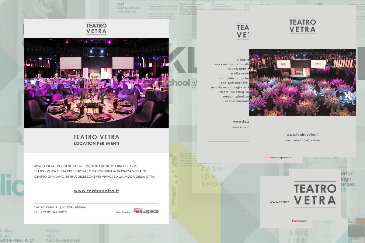 teatro_vetra_defuse_design
