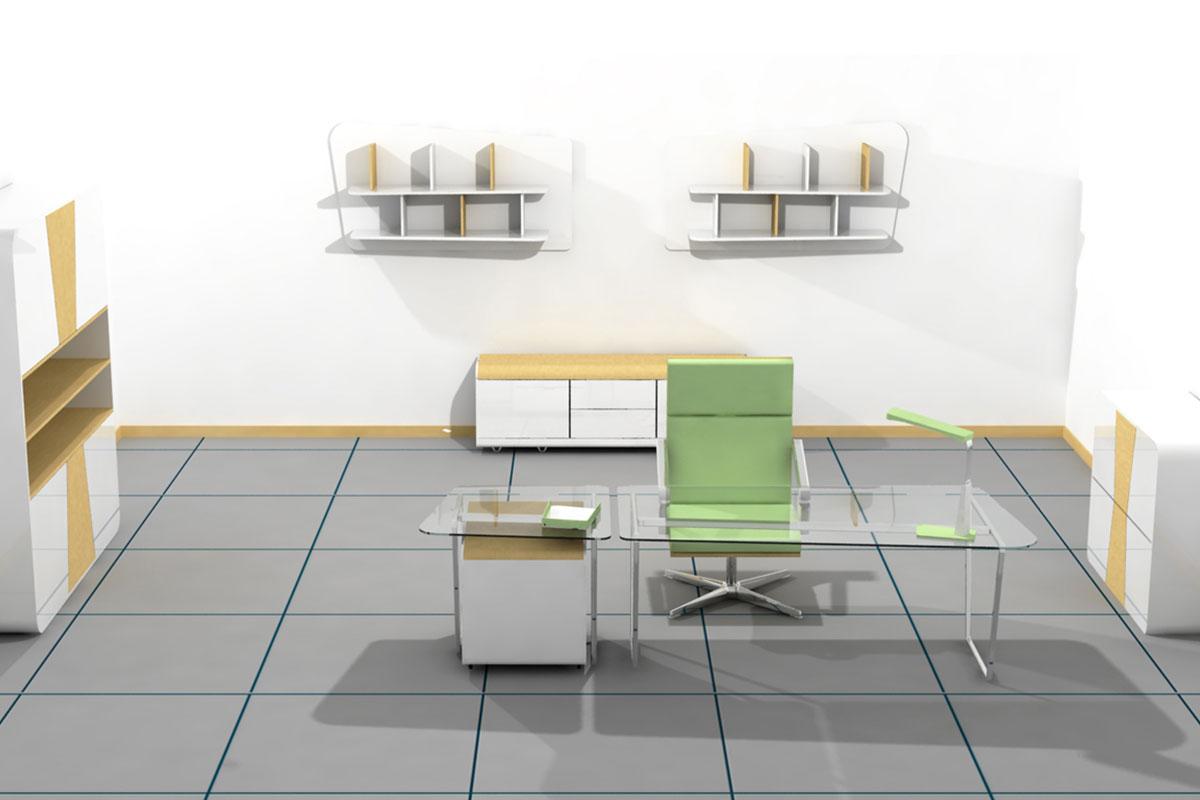 trace_defuse_design_scrivania_presidenziale