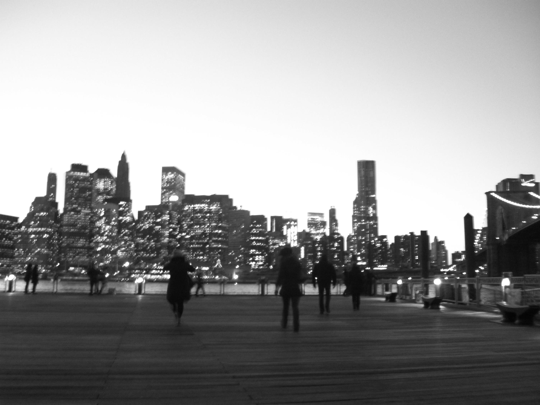 new_york_city_travel_defuse_design