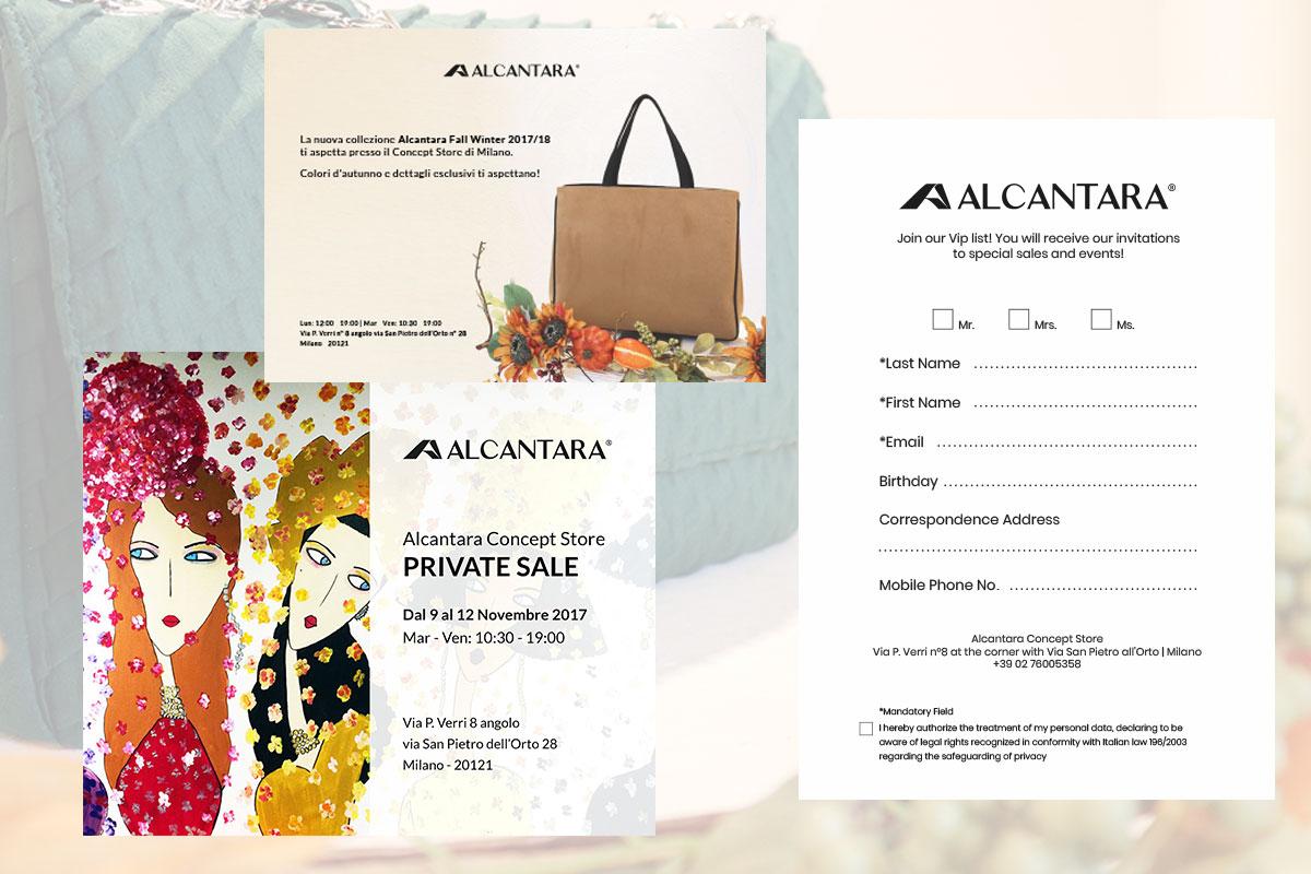 alcantara_shooting_winter_materials_adv_print_defuse_design