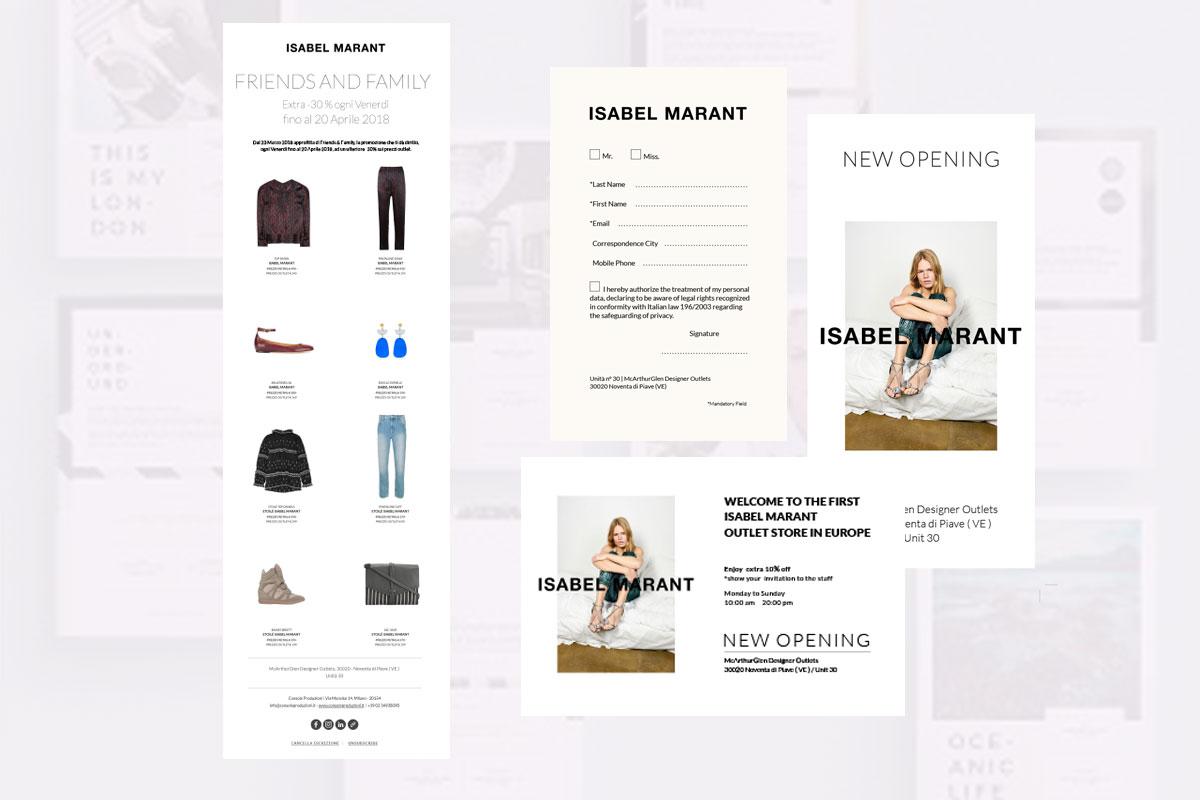 isabel_marant_flyer_newsletter_defuse_design_02