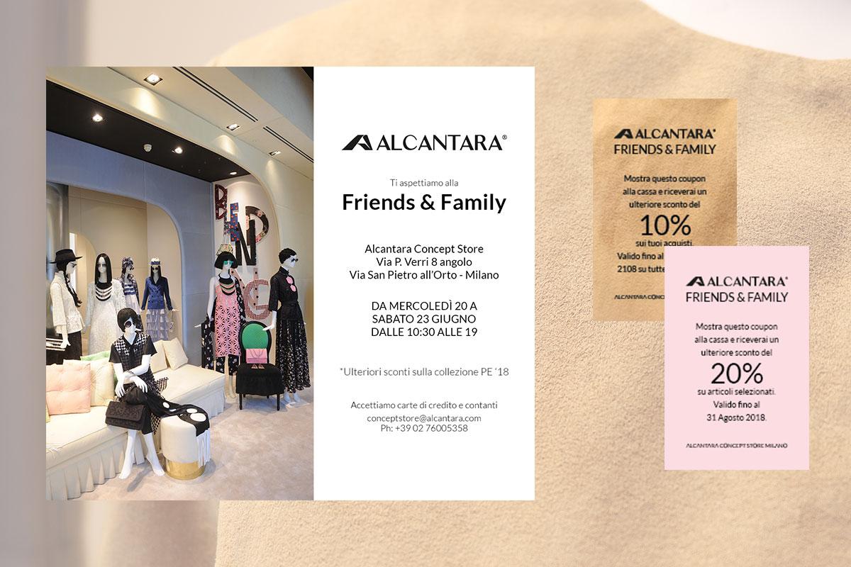 alcantara_sample_sale
