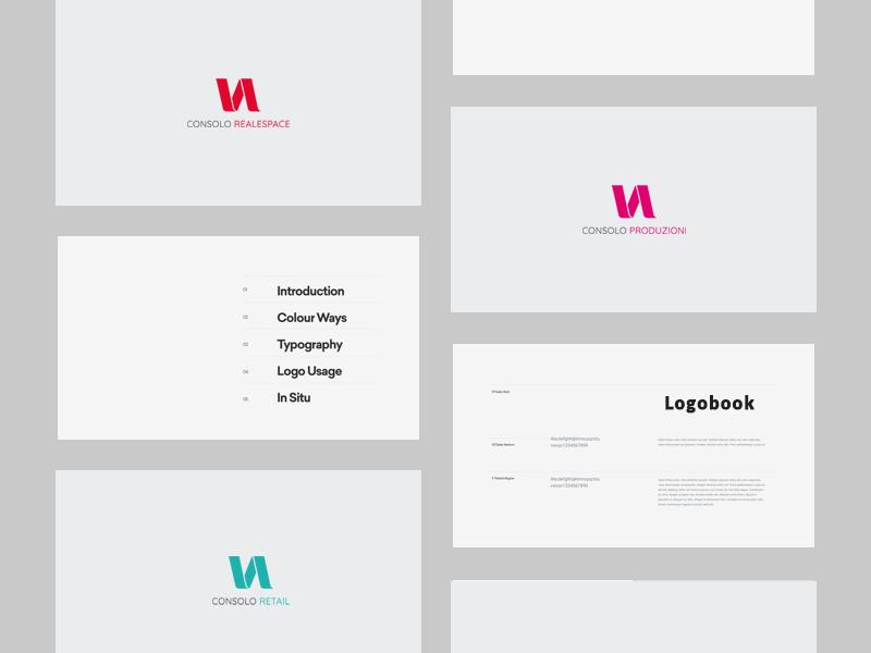 brand_identiti_consolo_hub_defuse_design_03