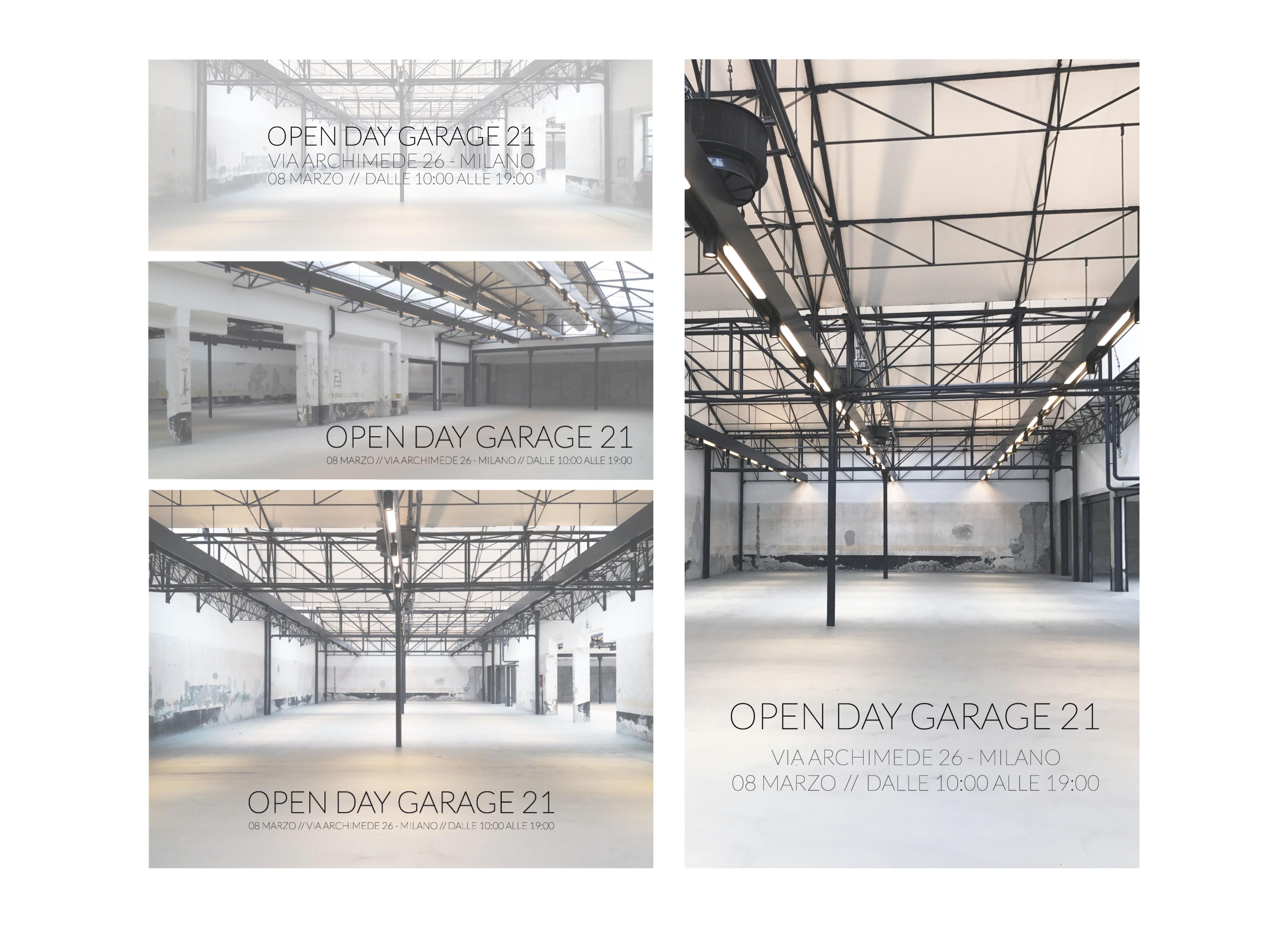 garage_21_open_day