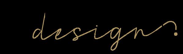 logo_dd_2020_03