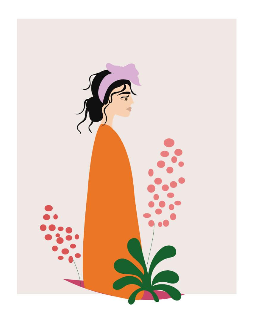 01_illustration_design (2)