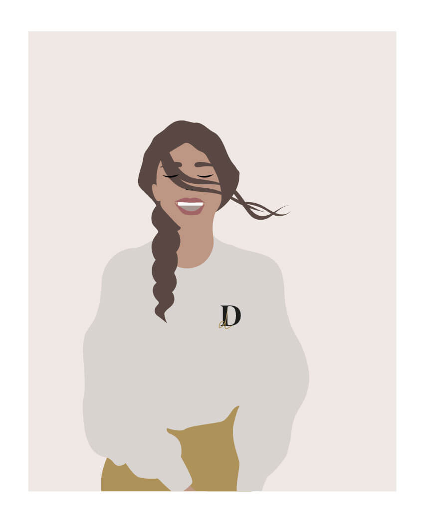 01_illustration_design (7)