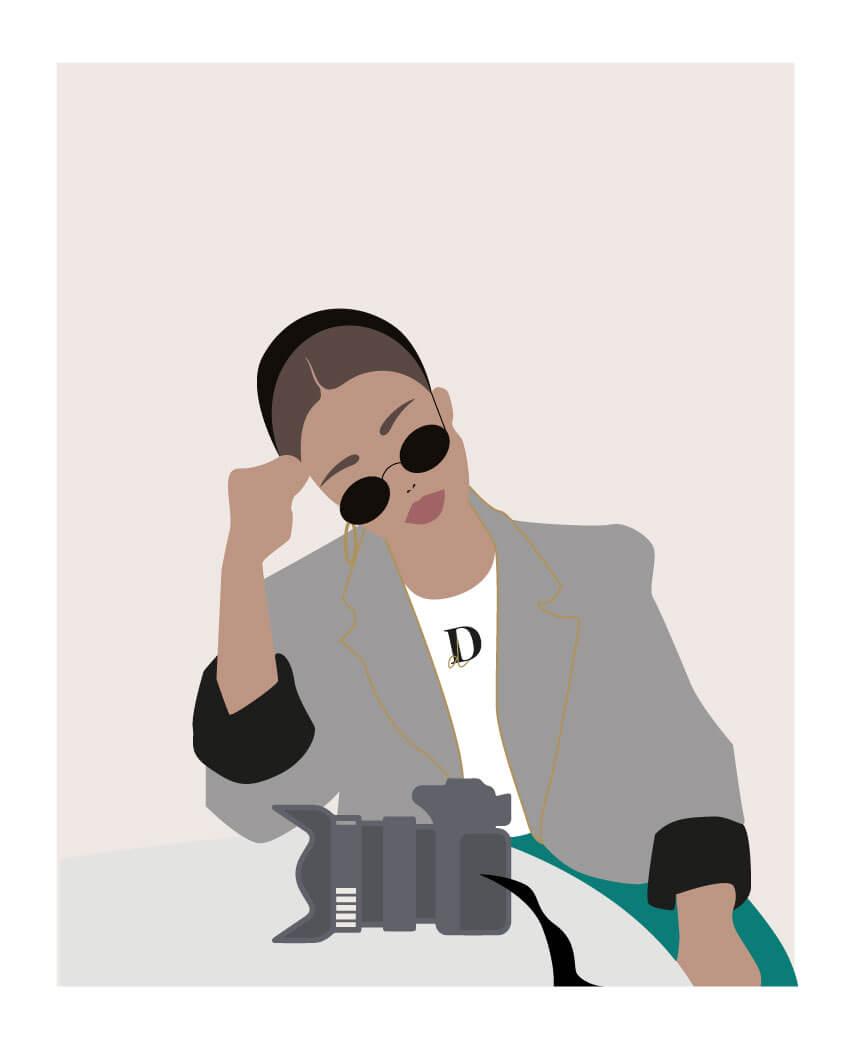 01_illustration_design (8)