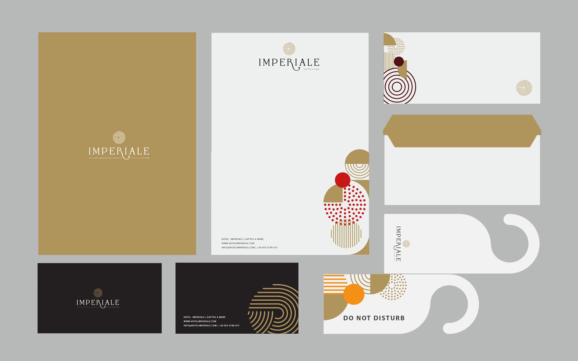 brand_identity_imperiale