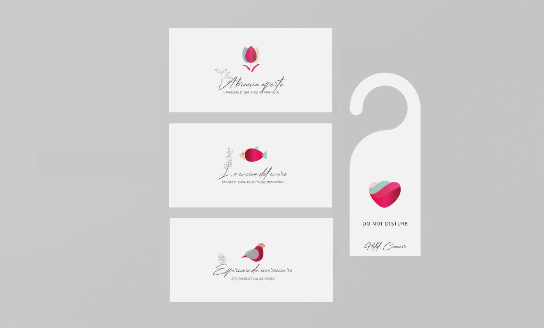 hotel_cavour_brand_identity_2