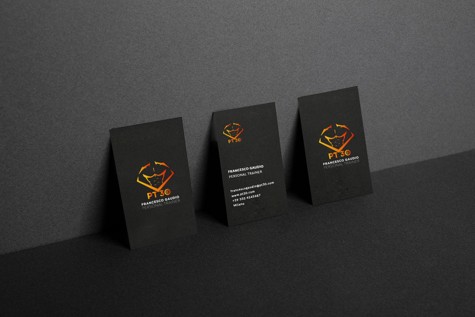 tavola_business_card