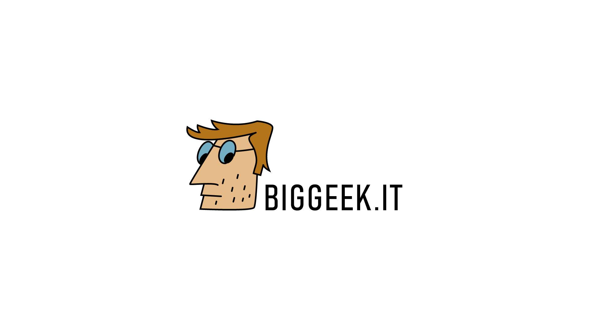 big-geek-2
