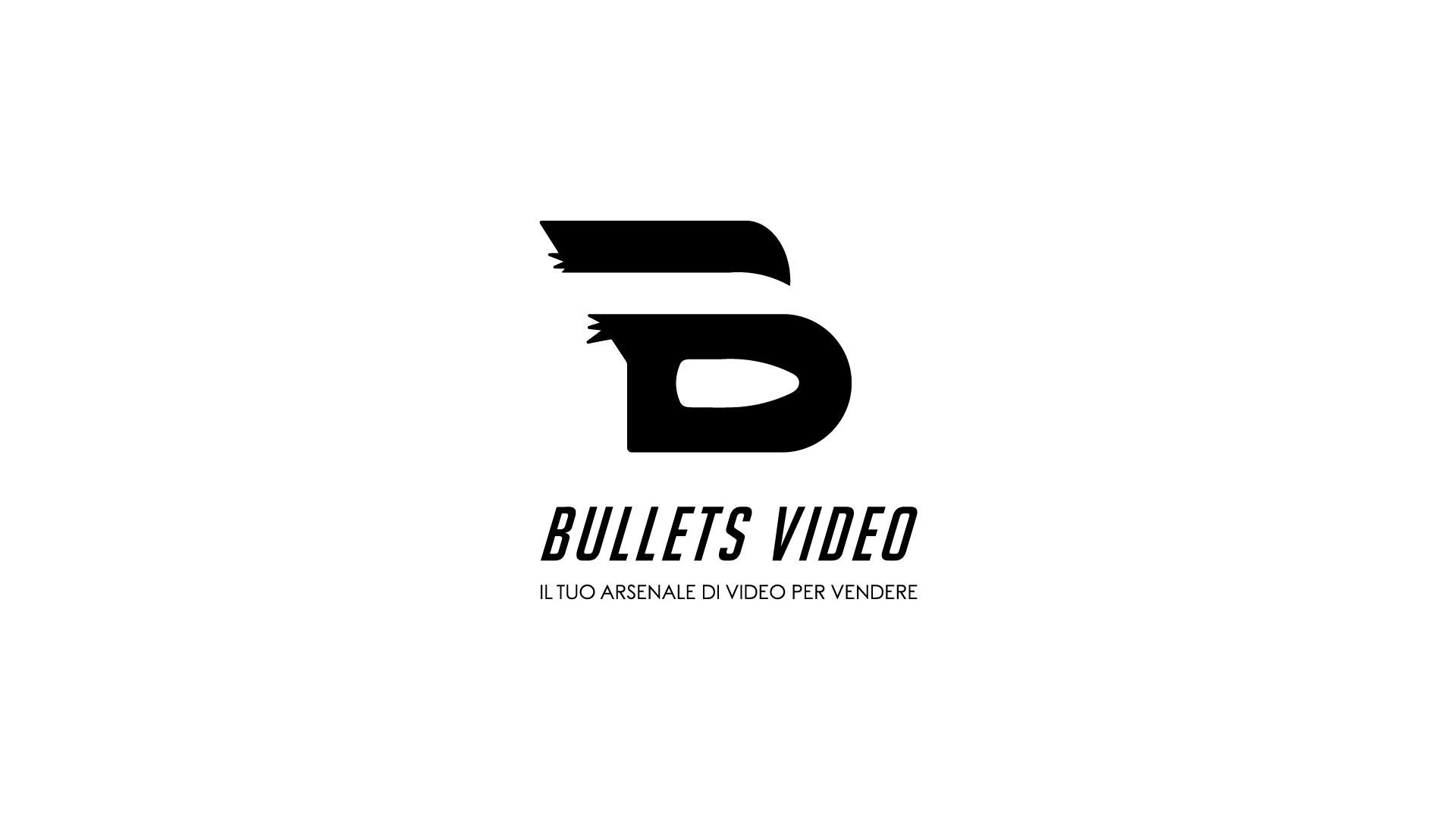 bullets-video