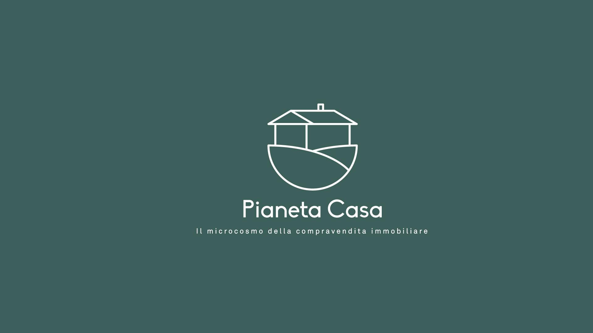 pianeta-casa-logo
